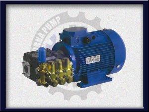bertolini-pump-etml-1520-etml-1111 الکترو پمپ برتولینی