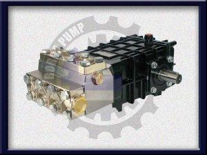 -pump-ghc-16-50-s پمپ پمپاک ایتالیا
