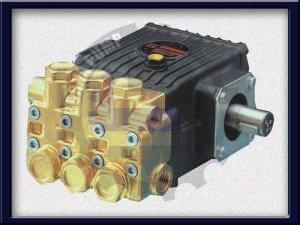 inter-pump-w98