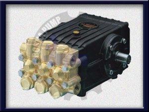 inter-pump-ws151