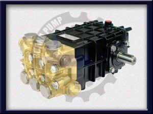 pumpak-pump-gkc-17-35-s-gkc-19-40-s