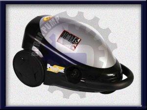 pumpak-waterjet-ew170 کارواش خانگی پمپاک