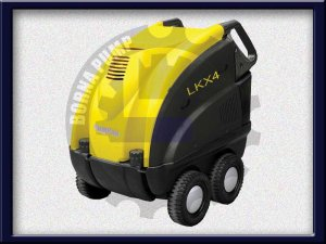 pumpak-waterjet-lkx4 واترجت پمپاک